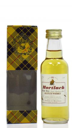 mortlach-rare-old-miniature-15-year-old