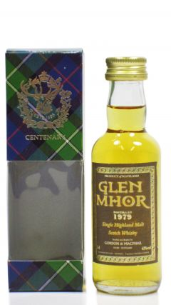 glen-mhor-silent-single-highland-malt-miniature-1979