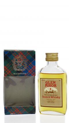 glen-mhor-silent-single-highland-malt-miniature-8-year-old