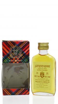glenury-royal-silent-single-highland-malt-miniature-12-year-old