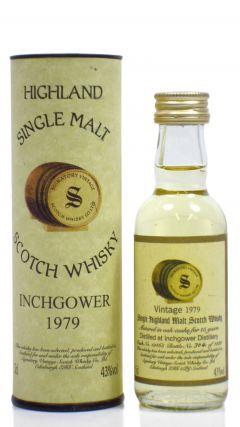 inchgower-single-highland-malt-miniature-1979-15-year-old