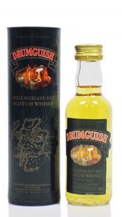 drumguish-single-highland-malt-miniature-5-year-old