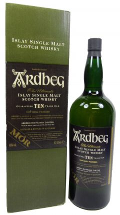 ardbeg-mor-2nd-edition-2000-10-year-old