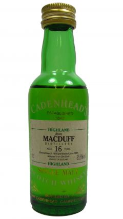 macduff-single-highland-malt-miniature-1978-16-year-old