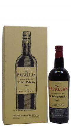 macallan-1876-replica