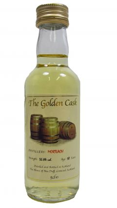 mortlach-the-golden-cask-miniature-18-year-old
