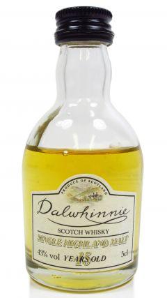dalwhinnie-single-highland-malt-miniature-15-year-old
