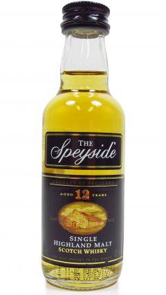 speyside-single-highland-malt-miniature-12-year-old