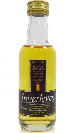 inverleven-silent-lowland-single-malt-miniature-1984