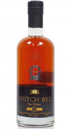 zuidam-dutch-rye-2005-5-year-old