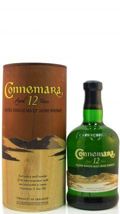 connemara-peated-single-malt-12-year-old