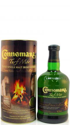 connemara-turf-mor-peated
