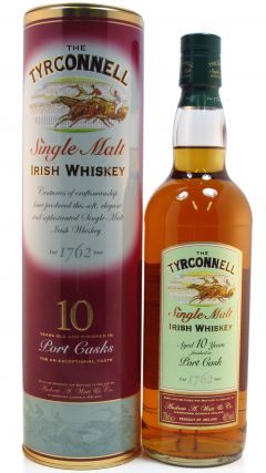 tyrconnell-port-casks-10-year-old