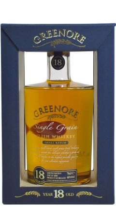 greenore-single-grain-limited-edition-18-year-old