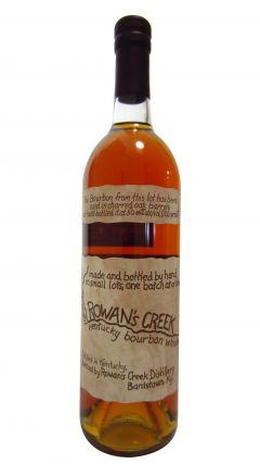 rowans-creek-kentucky-bourbon-12-year-old