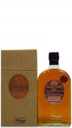 Bernheim Original - Kentucky Wheat Whisky 5 year old Whiskey
