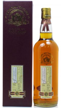 inverleven-silent-cask-strength-rare-auld-1965-41-year-old