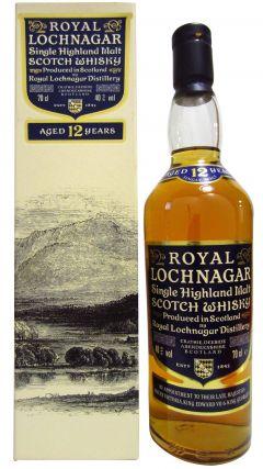 royal-lochnagar-highland-single-malt-12-year-old