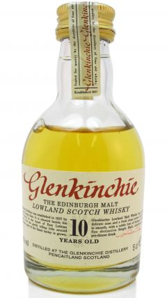 glenkinchie-lowland-single-malt-miniature-10-year-old