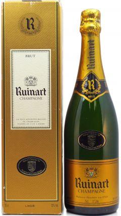 champagne-porsche-cars-great-britain