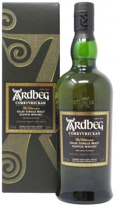 Ardbeg - Corryvreckan Whisky