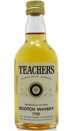 teacher-s-highland-cream-miniature