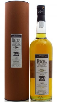 brora-silent-limited-bottling-1980-30-year-old
