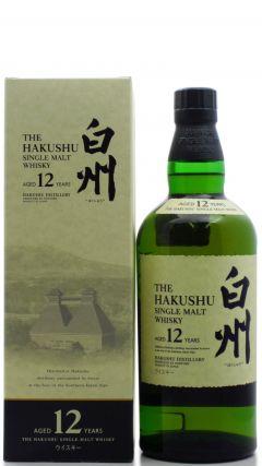 hakushu-japanese-single-malt-12-year-old