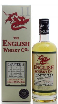 english-whisky-co-chapter-11-3-year-old