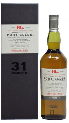port-ellen-silent-10th-release-1978-31-year-old