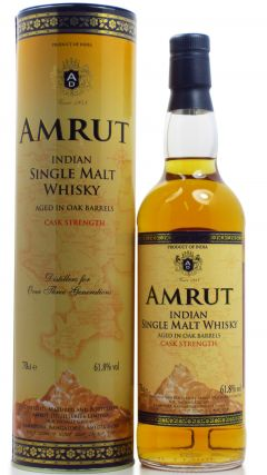 amrut-indian-single-malt-cask-strength