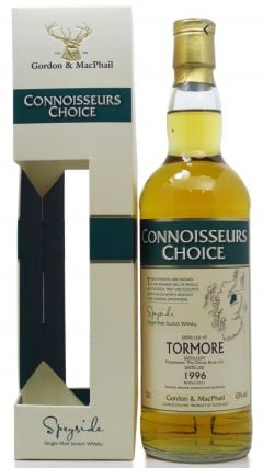 tormore-connoisseurs-choice-1996-15-year-old