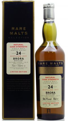 brora-silent-rare-malts-1977-24-year-old