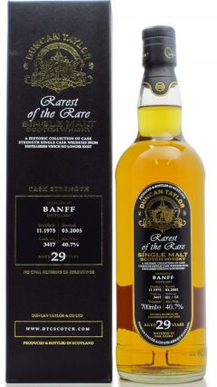 banff-silent-rarest-of-the-rare-1975-29-year-old