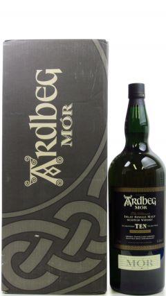 ardbeg-mor-1st-edition-feis-ile-2007-1997-10-year-old