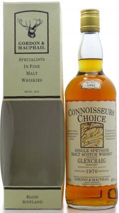 glencraig-silent-connoisseurs-choice-1970-21-year-old