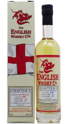 the-english-whisky-co-chapter-5-2006-3-year-old