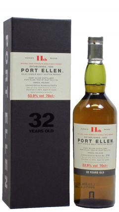 port-ellen-silent-11th-release-1979-32-year-old-first