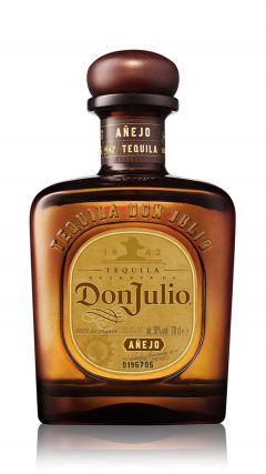 Don Julio - Anejo Tequila