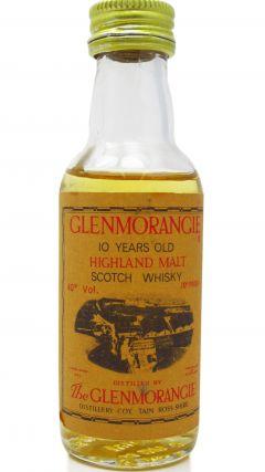 glenmorangie-highland-single-malt-miniature-10-year-old
