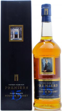 other-blended-malts-premiers-john-major-15-year-old