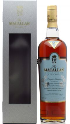 macallan-royal-marriage
