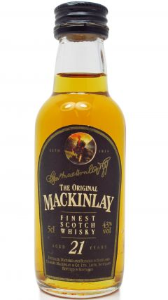 mackinlay-s-finest-scotch-21-year-old