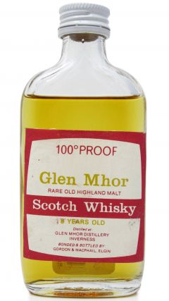 glen-mhor-silent-highland-single-malt-miniature-8-year-old
