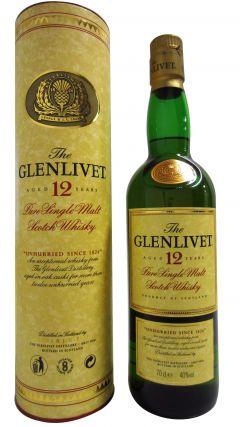 glenlivet-pure-single-malt-old-style-12-year-old
