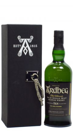 ardbeg-the-ultimate-2000-10-year-old