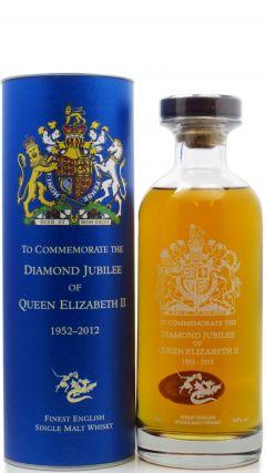 the-english-whisky-co-diamond-jubilee-queen-elizabeth-ii