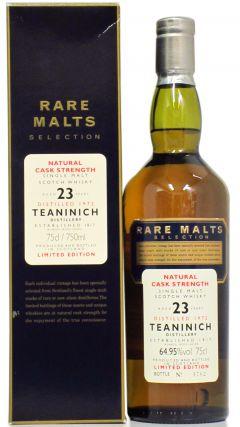 teaninich-rare-malts-1972-23-year-old