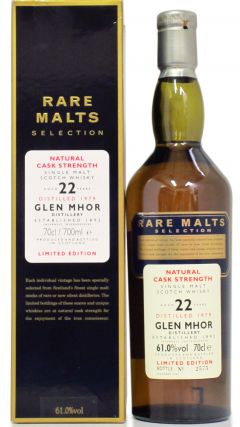 glen-mhor-silent-rare-malts-1979-22-year-old