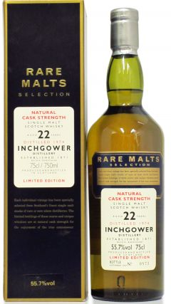 inchgower-rare-malts-1974-20-year-old